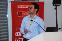 cs/past-gallery/1793/omics-vienna-00580-1508493509.JPG