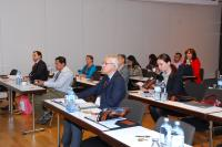 cs/past-gallery/1793/omics-vienna-00581-1508493540.JPG