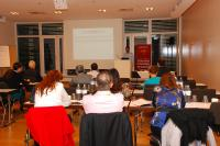 cs/past-gallery/1793/omics-vienna-00600-1508493517.JPG