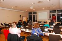 cs/past-gallery/1793/omics-vienna-00601-1508493521.JPG