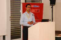 cs/past-gallery/1793/omics-vienna-00603-1508493548.JPG