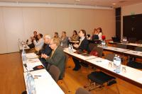 cs/past-gallery/1793/omics-vienna-00606-1508493524.JPG