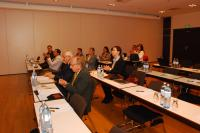 cs/past-gallery/1793/omics-vienna-00607-1508493528.JPG