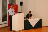 cs/past-gallery/1793/omics-vienna-00610-1508493555.JPG