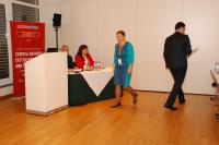 cs/past-gallery/1793/omics-vienna-00613-1508493603.JPG