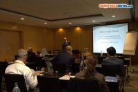 cs/past-gallery/1794/hematologists-2017-may-08-09-barcelona-spain-13-1500540459.jpg