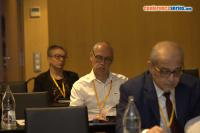 cs/past-gallery/1794/hematologists-2017-may-08-09-barcelona-spain-17-1500540462.jpg