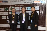 cs/past-gallery/1794/hematologists-2017-may-08-09-barcelona-spain-37-1500540461.jpg