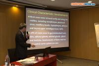 Title #cs/past-gallery/1794/mingzhi-zhang-first-affiliated-hospital-of-zhengzhou-university-china-2-1500540610