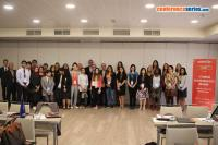 cs/past-gallery/1798/11th-european-nutrition-and-dietetics-conference---2017-madrid-spain-conferenceseries--nutrition-conference-2017--madrid--spain--conferenceseries-4-1501915054.jpg