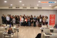 cs/past-gallery/1798/11th-european-nutrition-and-dietetics-conference---2017-madrid-spain-conferenceseries--nutrition-conference-2017--madrid--spain--conferenceseries-5-1501915056.jpg