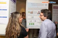 cs/past-gallery/1798/11th-european-nutrition-and-dietetics-conference---2017-madrid-spain-conferenceseries--nutrition-conference-2017--madrid--spain--conferenceseries-52-1501915275.jpg