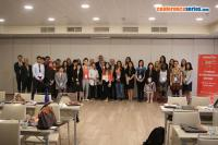 cs/past-gallery/1798/11th-european-nutrition-and-dietetics-conference---2017-madrid-spain-conferenceseries--nutrition-conference-2017--madrid--spain--conferenceseries-7-1501915064.jpg