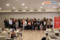 cs/past-gallery/1798/11th-european-nutrition-and-dietetics-conference---2017-madrid-spain-conferenceseries--nutrition-conference-2017--madrid--spain--conferenceseries-8-1501915061.jpg