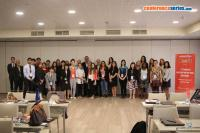 Title #cs/past-gallery/1798/11th-european-nutrition-and-dietetics-conference---2017-madrid-spain-conferenceseries--nutrition-conference-2017--madrid--spain--conferenceseries-9-1501915066