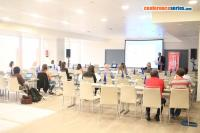 cs/past-gallery/1798/11th-european-nutrition-and-dietetics-conference---2017-madrid-spain-conferenceseries--nutrition-conference-2017--madrid--spain--conferenceseries-90-1501915234.jpg