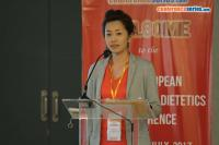 cs/past-gallery/1798/chiho-kai-mukogawa-women-s-university-japan-11th-european-nutrition-and-dietetics-conference-2017-conferenceseries-3-1501915330.jpg