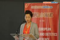 Title #cs/past-gallery/1798/chiho-kai-mukogawa-women-s-university-japan-11th-european-nutrition-and-dietetics-conference-2017-conferenceseries-4-1501915176