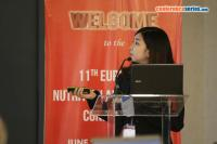 Title #cs/past-gallery/1798/christina-isabel-santisteban-st-scholastica-s-college-manila-philippines--11th-european-nutrition-and-dietetics-conference-2017-conferenceseries-1501915230