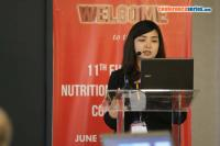 cs/past-gallery/1798/christina-isabel-santisteban-st-scholastica-s-college-manila-philippines--11th-european-nutrition-and-dietetics-conference-2017-conferenceseries-2-1501915292.jpg