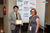 Title #cs/past-gallery/1798/eiji-meguro-hakodate-goryoukaku-hospital--japan-11th-european-nutrition-and-dietetics-conference-2017-conferenceseries-2-1501915341