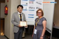 Title #cs/past-gallery/1798/eiji-meguro-hakodate-goryoukaku-hospital--japan-11th-european-nutrition-and-dietetics-conference-2017-conferenceseries-3-1501915108