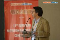 Title #cs/past-gallery/1798/francisco-j-se-orans-universidad-autonoma-de-madrid-spain-11th-european-nutrition-and-dietetics-conference-2017-conferenceseries-2-1501915334