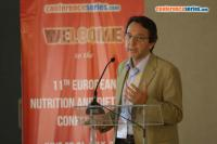 Title #cs/past-gallery/1798/francisco-j-se-orans-universidad-autonoma-de-madrid-spain-11th-european-nutrition-and-dietetics-conference-2017-conferenceseries-4-1501915165