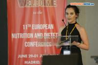 Title #cs/past-gallery/1798/g-ls-m-gizem-topal-hacettepe-university-turkey-11th-european-nutrition-and-dietetics-conference-2017-conferenceseries-2-1501915324