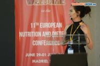 Title #cs/past-gallery/1798/g-ls-m-gizem-topal-hacettepe-university-turkey-11th-european-nutrition-and-dietetics-conference-2017-conferenceseries-3-1501915203