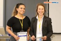 cs/past-gallery/1798/macarena-lucia-fernandez-carro-university-of-manchester-uk-11th-european-nutrition-and-dietetics-conference-2017-conferenceseries-2-1501915221.jpg