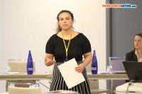 cs/past-gallery/1798/macarena-lucia-fernandez-carro-university-of-manchester-uk-11th-european-nutrition-and-dietetics-conference-2017-conferenceseries-3-1501915318.jpg