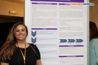 Title #cs/past-gallery/1798/macarena-lucia-fernandez-carro-university-of-manchester-uk-11th-european-nutrition-and-dietetics-conference-2017-conferenceseries-6-1501915205