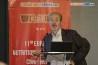 Title #cs/past-gallery/1798/majid-hajifaraji-national-nutrition-and-food-technology-research-institute-iran-11th-european-nutrition-and-dietetics-conference-2017-conferenceseries-3-1501915153