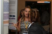 cs/past-gallery/1798/melitta-pajk-university-of-physical-education-hungary-11th-european-nutrition-and-dietetics-conference-2017-conferenceseries-5-1501915263.jpg