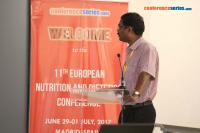 Title #cs/past-gallery/1798/nimmathota-arlappa-nin-india-11th-european-nutrition-and-dietetics-conference-2017-conferenceseries-3-1501915258