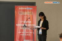 cs/past-gallery/1798/noriko-kurokawa-mukogawa-women-s-university-japan-11th-european-nutrition-and-dietetics-conference-2017-conferenceseries-3-1501915132.jpg