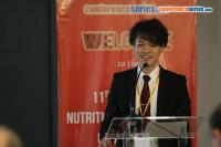 Title #cs/past-gallery/1798/ryousuke-sato-hakodate-goryoukaku-hospital-japan-11th-european-nutrition-and-dietetics-conference-2017-conferenceseries-3-1501915151