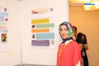 Title #cs/past-gallery/1798/semsi-gul-yilmaz-ankara-university-turkey-11th-european-nutrition-and-dietetics-conference-2017-conferenceseries-4-1501915174