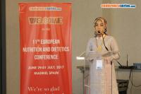 cs/past-gallery/1798/semsi-gul-yilmaz-ankara-university-turkey-11th-european-nutrition-and-dietetics-conference-2017-conferenceseries-5-1501915239.jpg
