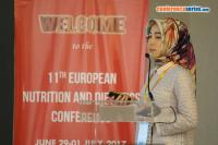 Title #cs/past-gallery/1798/semsi-gul-yilmaz-ankara-university-turkey-11th-european-nutrition-and-dietetics-conference-2017-conferenceseries-8-1501915245