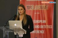 cs/past-gallery/1798/shauna-groven-san-diego-state-university-usa-11th-european-nutrition-and-dietetics-conference-2017-conferenceseries-3-1501915179.jpg