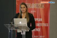 Title #cs/past-gallery/1798/shauna-groven-san-diego-state-university-usa-11th-european-nutrition-and-dietetics-conference-2017-conferenceseries-4-1501915282