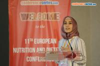 Title #cs/past-gallery/1798/sumeyra-sevim--hacettepe-university-turkey-11th-european-nutrition-and-dietetics-conference-2017-conferenceseries-4-1501915122