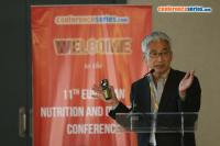 Title #cs/past-gallery/1798/teruyoshi-amagai-mukogawa-women-s-university-japan-11th-european-nutrition-and-dietetics-conference-2017-conferenceseries-3-1501915155