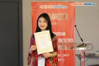cs/past-gallery/1798/yi-cheng-hou-tmu-taiwan-11th-european-nutrition-and-dietetics-conference-2017-conferenceseries-6-1501915160.jpg