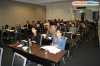 cs/past-gallery/1803/diabetes-asia-pacific-conference-2017-conferenceseries-llc-10-1502703874.jpg