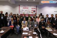 Title #cs/past-gallery/1803/diabetes-asia-pacific-conference-2017-conferenceseries-llc-10-copy-1502703957