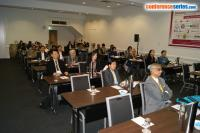 cs/past-gallery/1803/diabetes-asia-pacific-conference-2017-conferenceseries-llc-11-1502703927.jpg