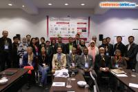 cs/past-gallery/1803/diabetes-asia-pacific-conference-2017-conferenceseries-llc-12-1502703884.jpg